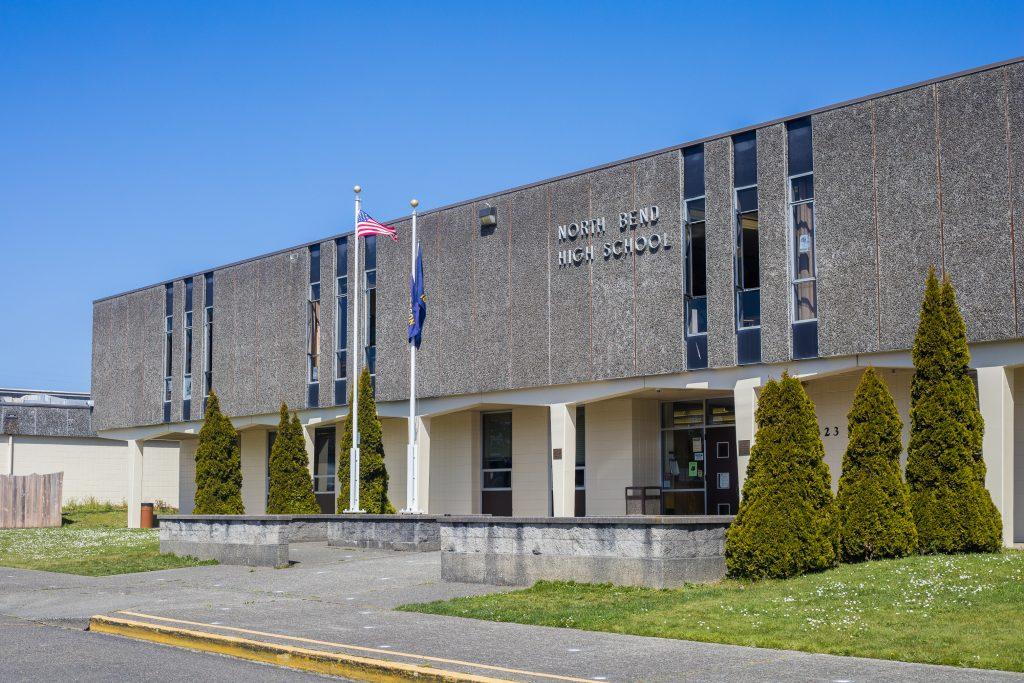NorthBendSchools (4 of 16)